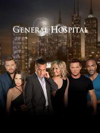 Weekdays General Hospital