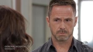 Watch General Hospital TV Show - ABC com