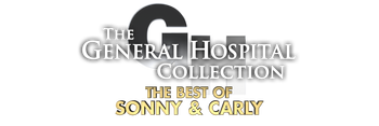General Hospital Collection