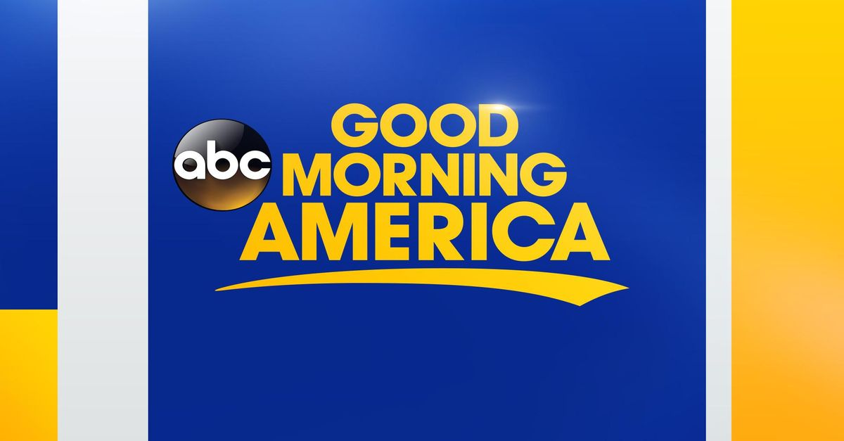 Good Morning America Photos : Good morning america weather pictures to pin on pinterest