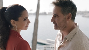 Watch Grand Hotel TV Show - ABC com