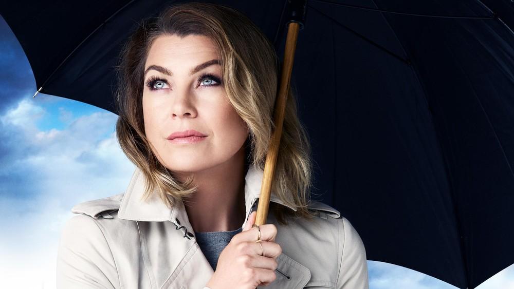 Grey\'s Anatomy Season 13 Premiere Date Announced | Grey\'s Anatomy