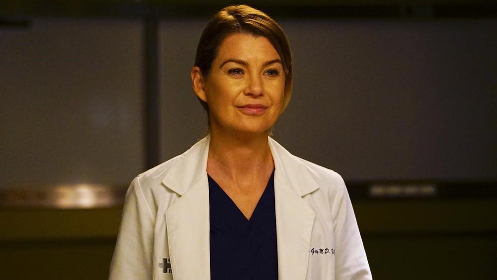 Grey\'s Anatomy Season 13 Recap: Top Moments | Grey\'s Anatomy