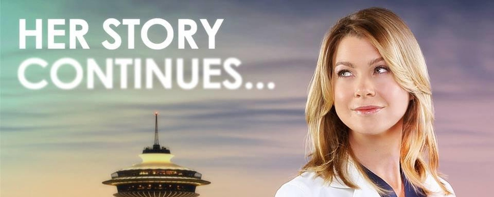 Greys Anatomy Returns For Season 12 On Abc Greys Anatomy
