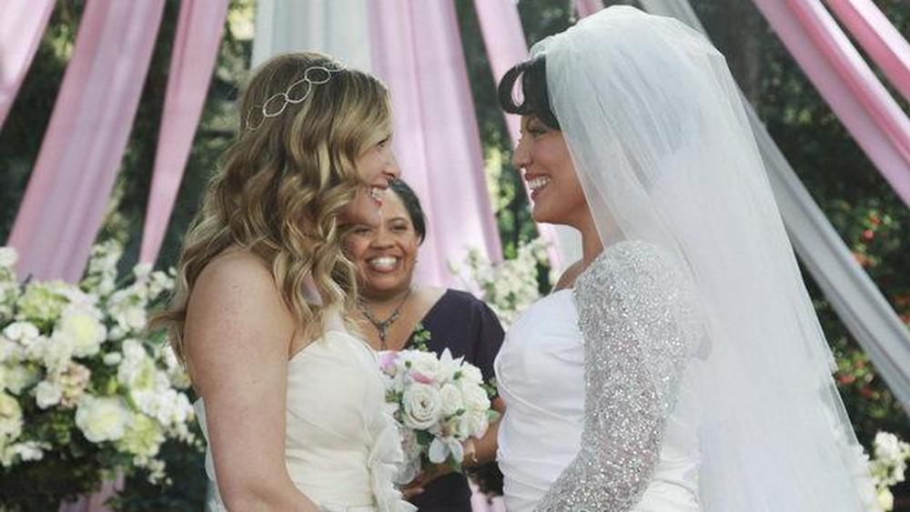 Robbinz Arizona Wedding Dress