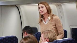Watch Grey\'s Anatomy Season 13 Episode 20 In the Air Tonight Online
