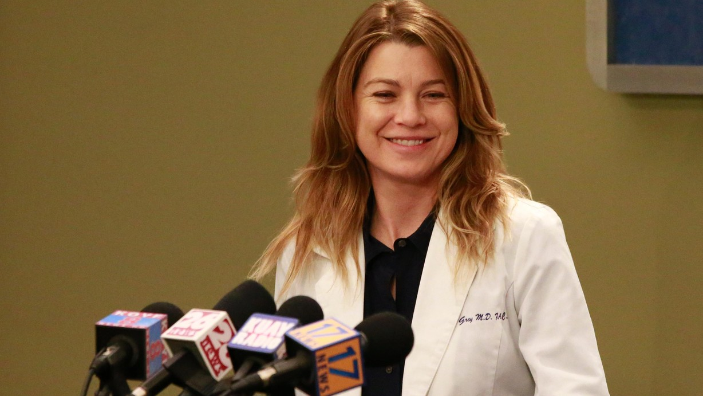 Watch Greys Anatomy Season 13 Episode 21 Dont Stop Me Now Online
