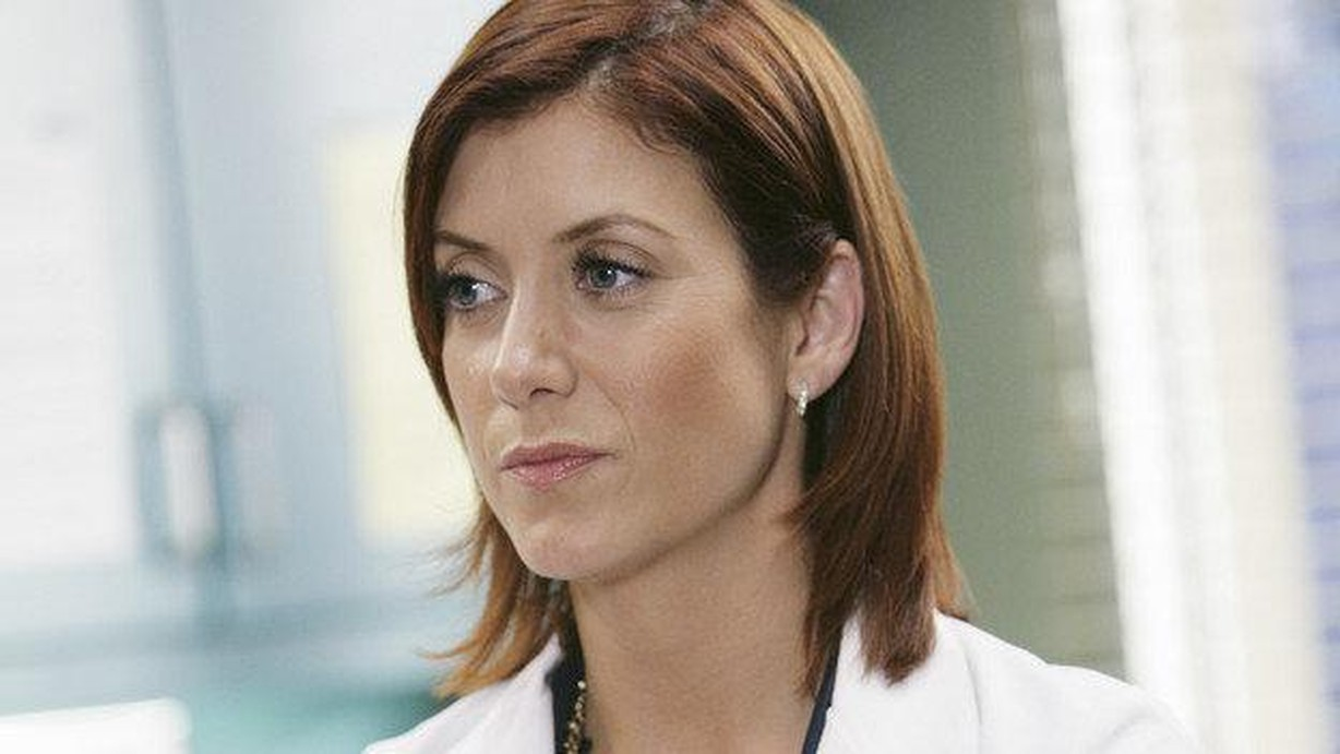 Watch Greys Anatomy Season 6 Episode 11 Blink Online