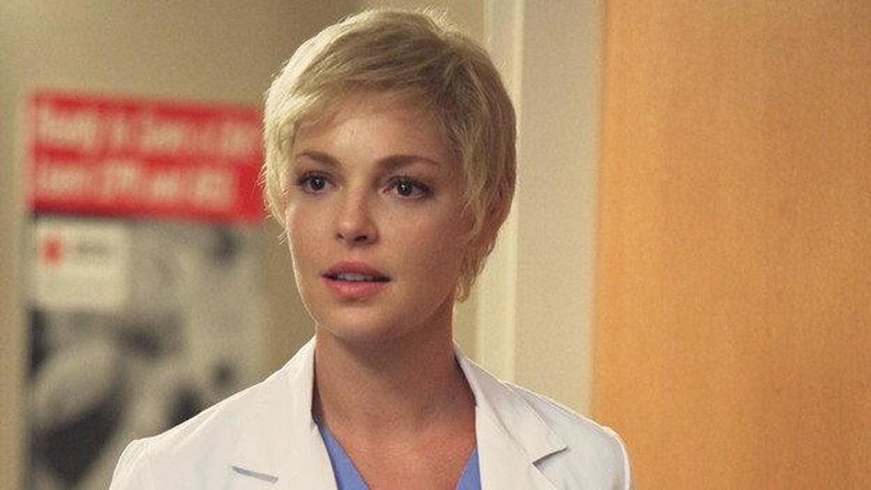Watch Grey\'s Anatomy Season 6 Episode 05 Invasion Online