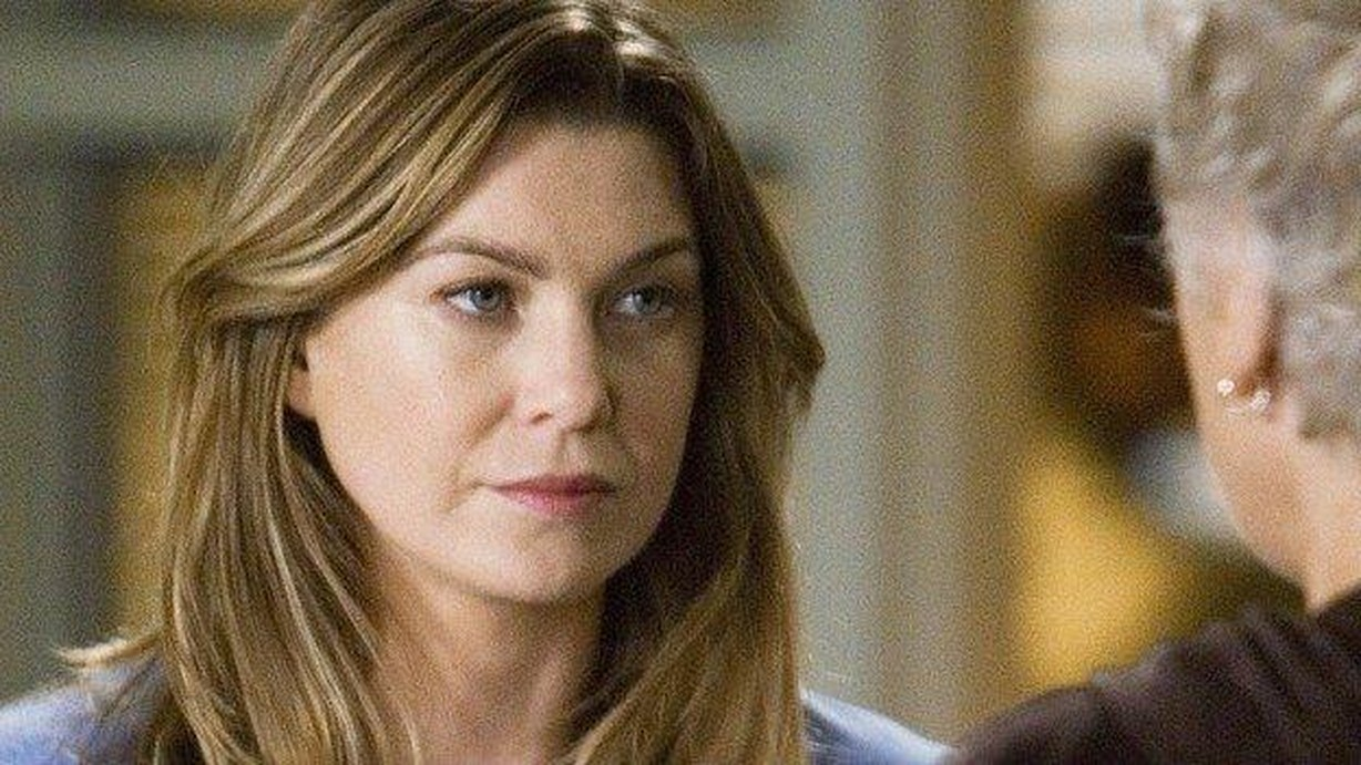 Watch Grey\'s Anatomy Season 5 Episode 12 Sympathy for the Devil Online