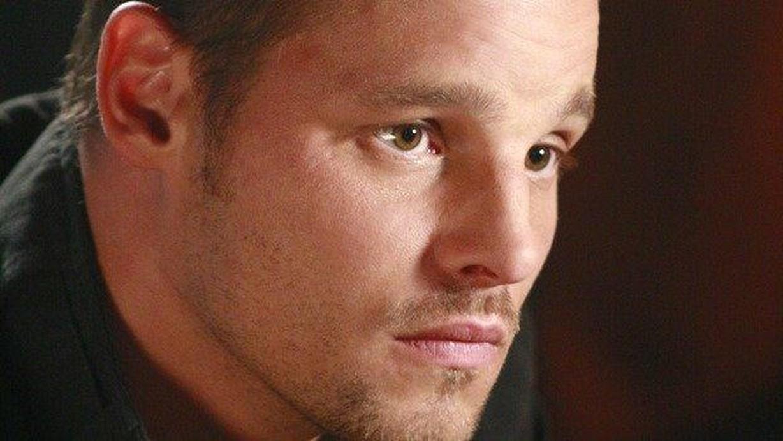 Watch Grey's Anatomy Season 4 Episode 07 Physical ...
