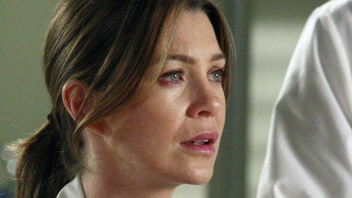 Watch Greys Anatomy Season 4 Episode 04 The Heart Of The Matter Online