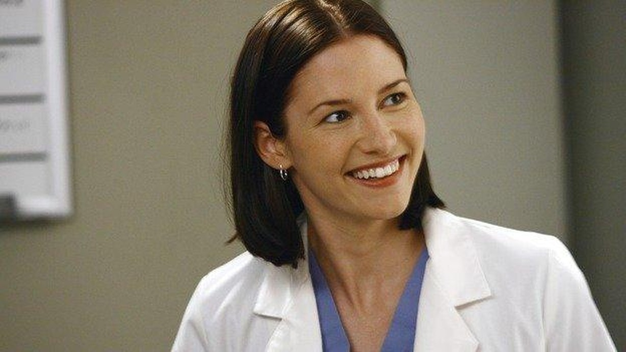 Watch Grey\'s Anatomy Season 4 Episode 01 A Change Is Gonna Come Online