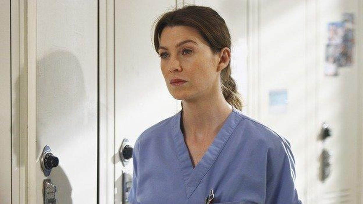 Watch Grey\'s Anatomy Season 3 Episode 24 Testing 1 2 3 Online