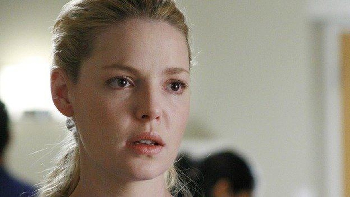 Watch Grey's Anatomy Season 3 Episode 17 Some Kind of Miracle Online