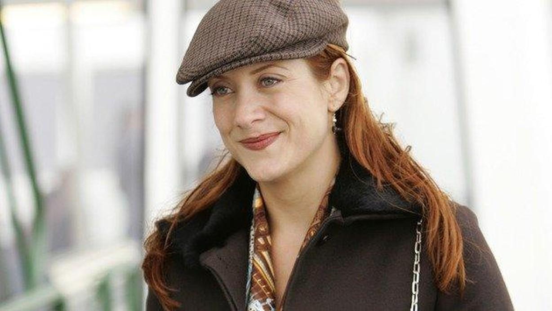 Watch Greys Anatomy Season 2 Episode 09 Thanks For The Memories Online