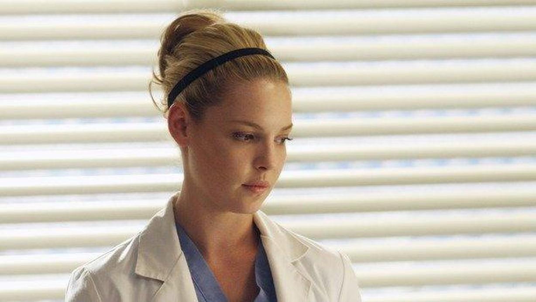 Watch Grey\'s Anatomy Season 3 Episode 11 Six Days Part 1 Online