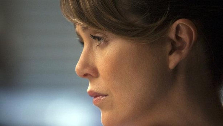 Watch Grey\'s Anatomy Season 7 Episode 22 Unaccompanied Minor Online