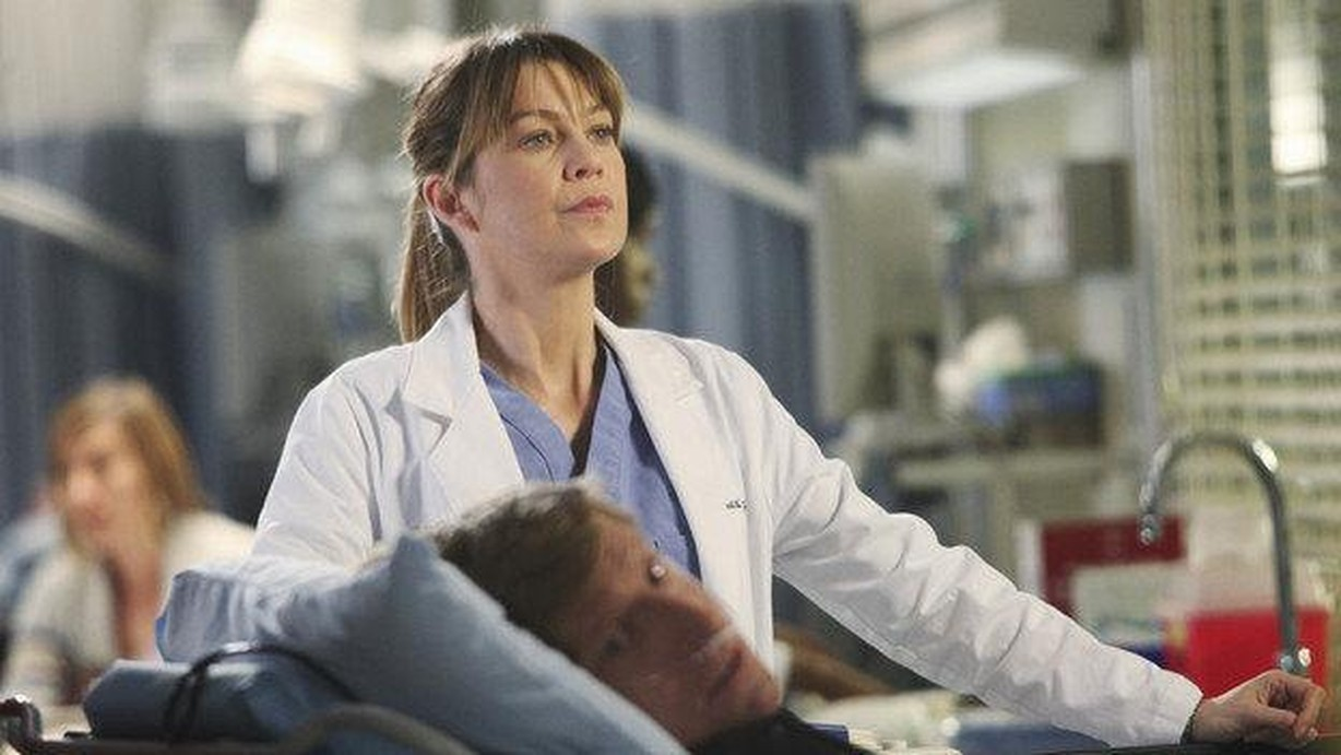 Watch Greys Anatomy Season 7 Episode 15 Golden Hour Online