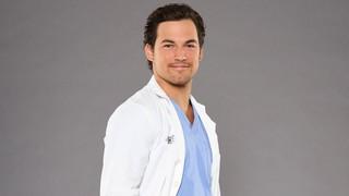 Greys anatomy season 09 online dating 3