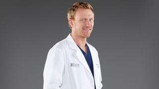 Watch Grey's Anatomy TV Show - ABC com