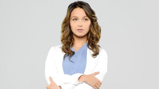 Watch Grey\'s Anatomy TV Show - ABC.com