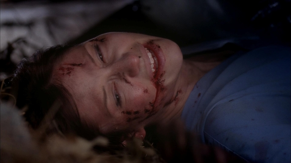 WATCH: Grey\'s Anatomy: Lexie\'s Heartbreaking Death Video | Dancing ...