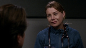 greys anatomy s13e24 torrent