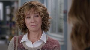 Watch Grey S Anatomy Tv Show Abc Com
