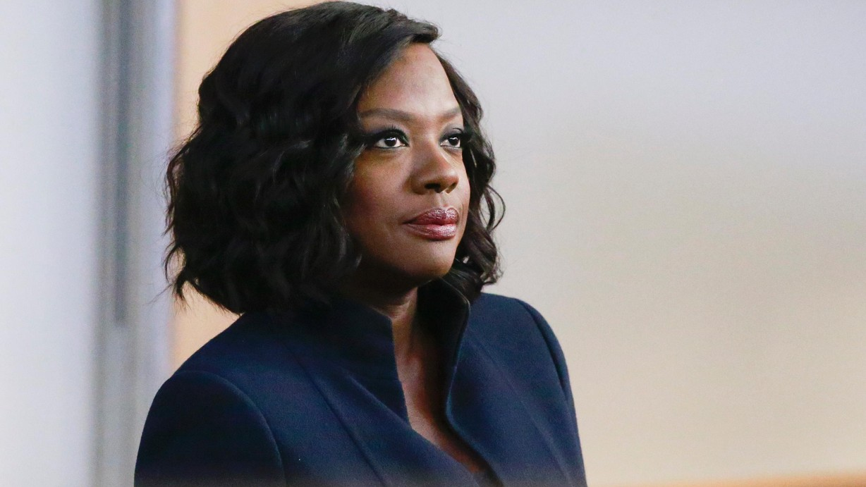 How To Get Away With Murder: How To Get Away With Murder's Season 3  Premiere: We're Good People Now  Watch Season 3 Episode 01