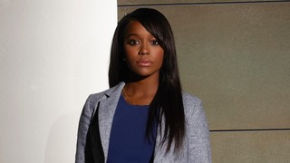 Watch how to get away with murder tv show abc meet the cast ccuart Images