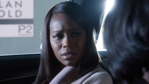 Watch How To Get Away With Murder Tv Show Abccom