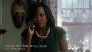 watch how to get away with murder online s3 e2