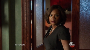 how to get away with murder s3 ep2