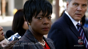 watch how to get away with murder se4 ep5