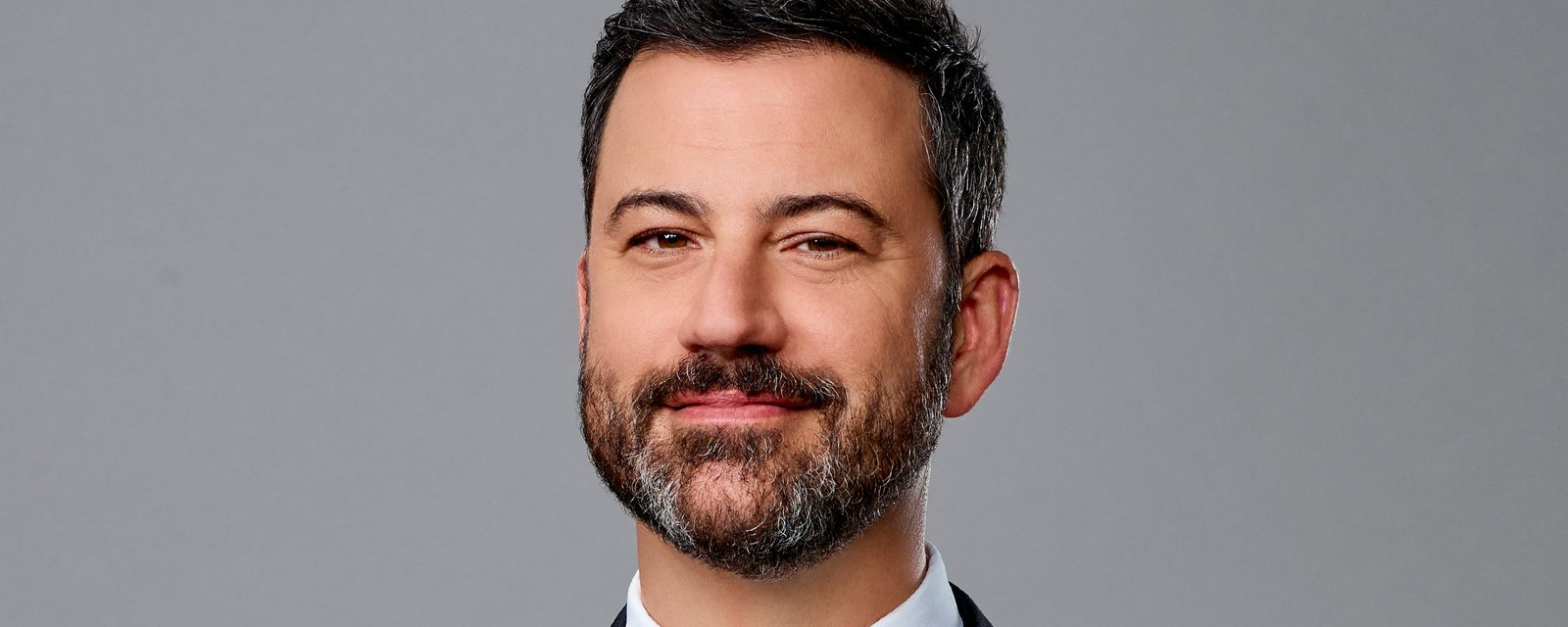 Jimmy Kimmel To Remake The Jeffersons And All In The Family