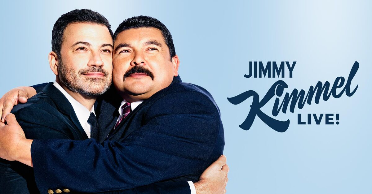 Watch Jimmy Kimmel Live! TV Show - ABC.com