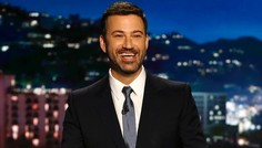 """See which guests are coming to """"Jimmy Kimmel Live!"""" next"""