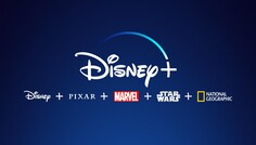 """""""What's Coming to Disney+"""" in July - See the list!"""