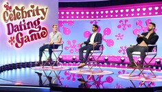 """Make a date to watch the series premiere of """"The Celebrity Dating Game"""" now"""