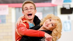 """""""The Goldbergs,"""" """"A Million Little Things,"""" """"The Rookie"""" and more scripted favorites renewed"""