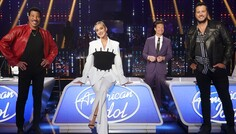 """""""American Idol,"""" """"Shark Tank,"""" """"AFV"""" and more unscripted favorites renewed"""