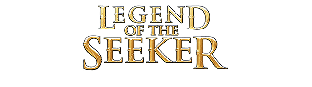 watch legend of the seeker tv show abc com