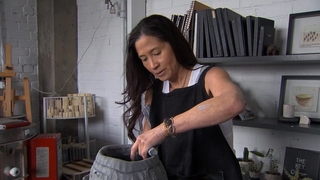 Watch Localish Season 1 Episode 86 Rae Dunn's Pottery Has Shoppers Up in Arms Online