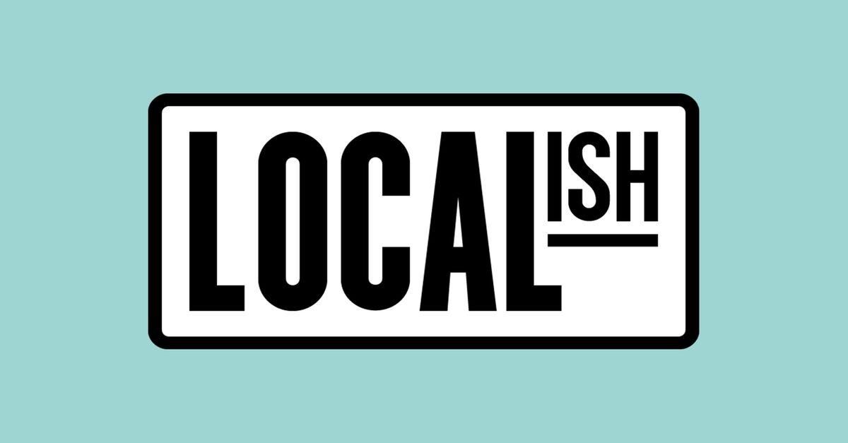 Watch Localish TV Show - ABC.com