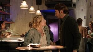 Manhattan love story season 1 online free
