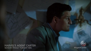 agent carter season 1 torrent