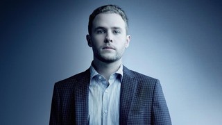 fitz agents of shield season 3. agent leo fitz agents of shield season 3