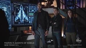 Watch Marvel's Agents of S H I E L D  TV Show - ABC com