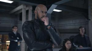 agents of shield full episodes season 1